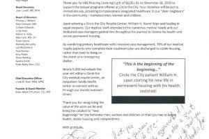 CTC-Letter-pdf