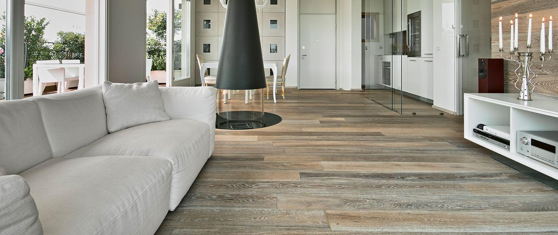 Commercial Flooring Contractor Tempe Commercial Floor