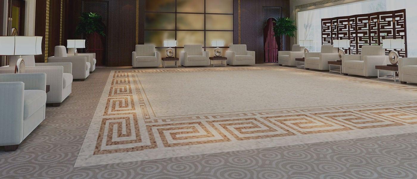 Commercial Flooring Contractor Phoenix | Commercial Floor ...