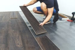 Commercial Flooring Company Scottsdale Commercial Flooring Installation