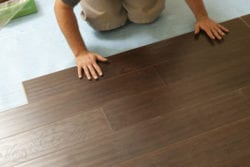 Commercial Flooring Contractors Scottsdale Commercial Flooring Companies Scottsdale