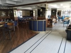 Commercial Flooring Contractor In Scottsdale